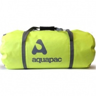 Баул AQUAPAC TrailProof
