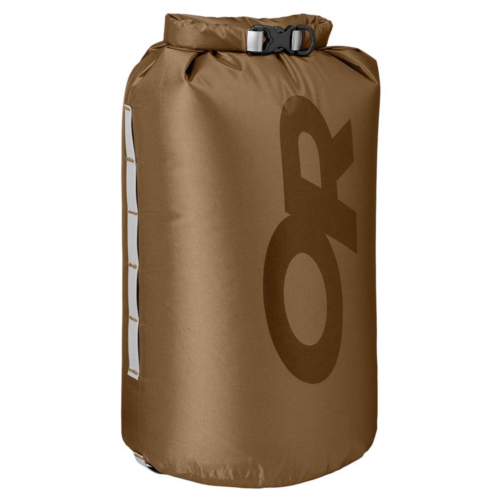 Гермомешок Outdoor Research Durable Dry Sack 20L