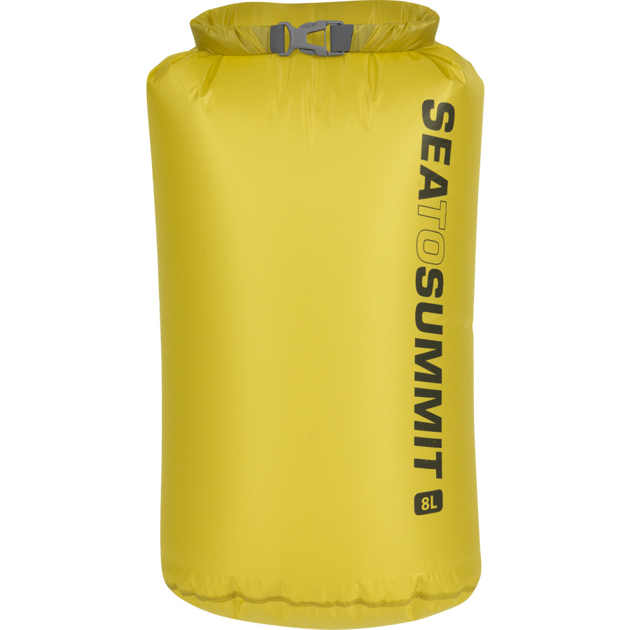 Гермомешок SEA TO SUMMIT Ultra-Sil DRY SACK