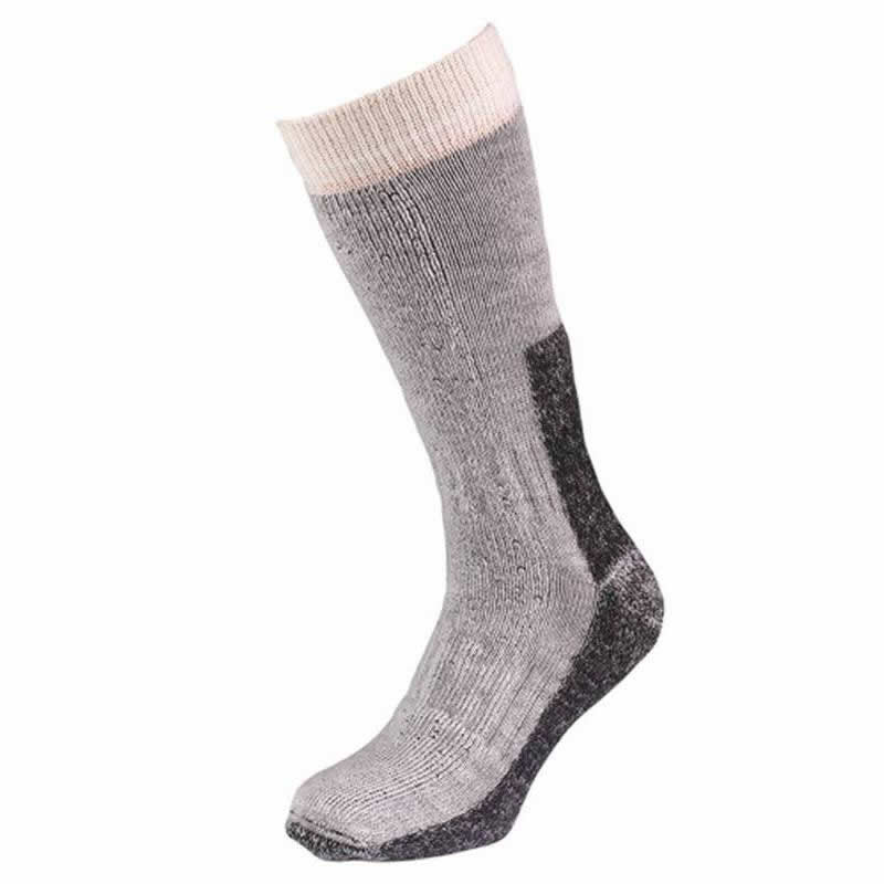 Носки EXTREMITIES MTN TOESTER SOCK LONG-3