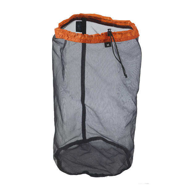 Мешок Sea To Summit ULTRA MESH STUFF SACK