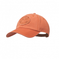 Кепка BUFF Baseball CS Junction Copper