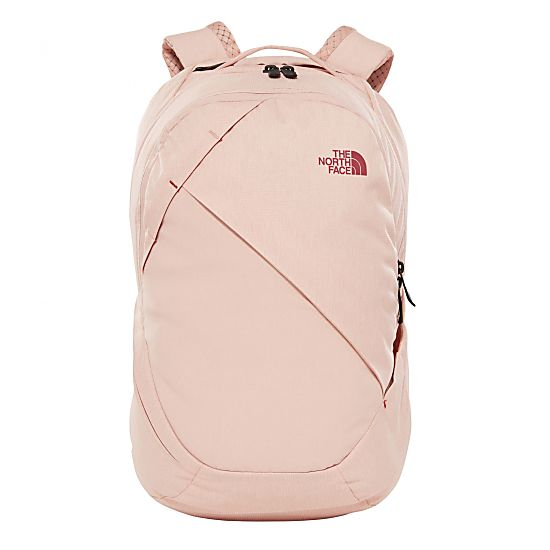 Рюкзак The North Face ISABELLA 21