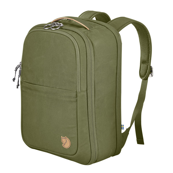 Рюкзак FJALL RAVEN Travel Pack Small 20