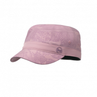 Кепка BUFF Military Aser Purple Lilac