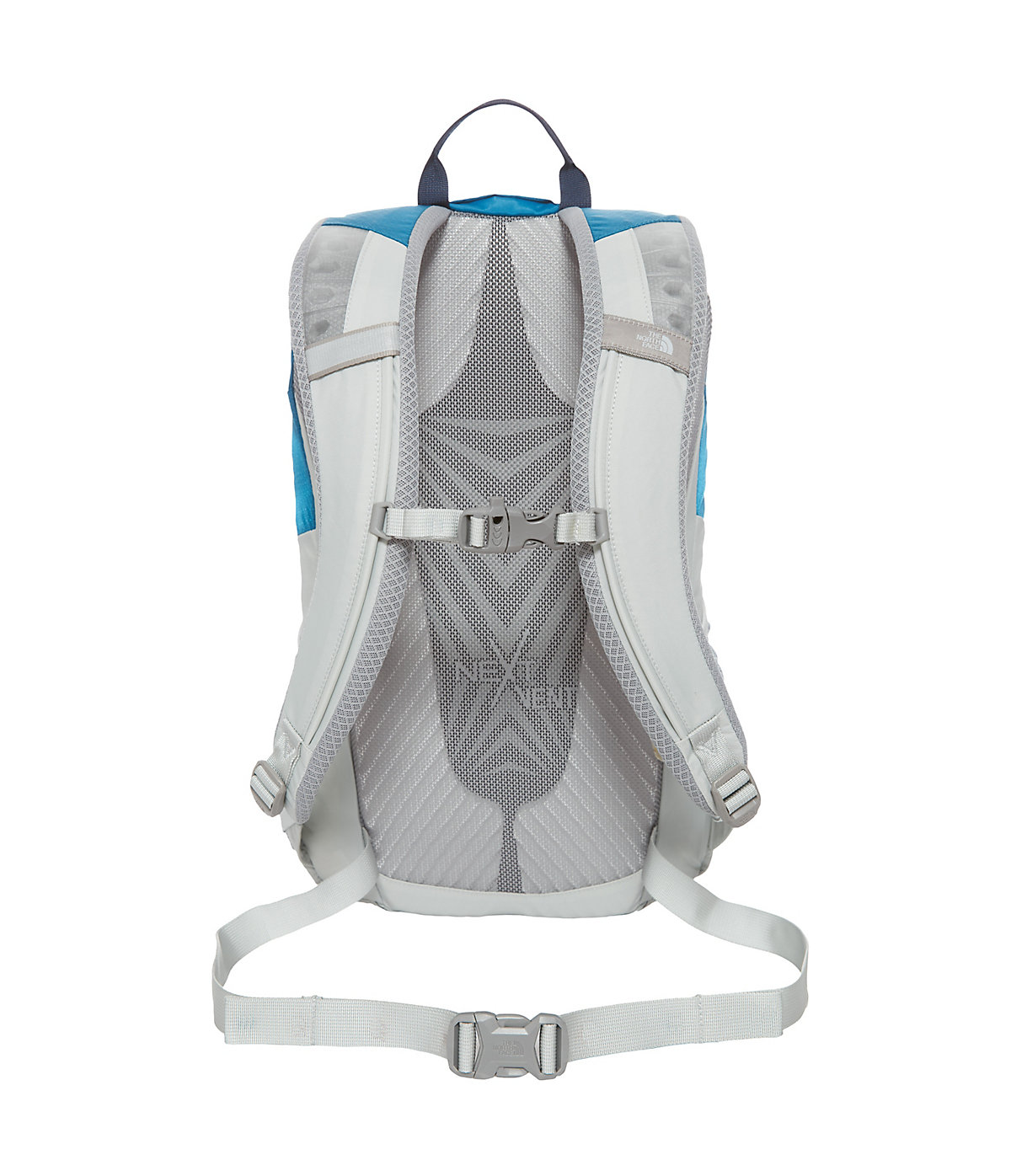 Рюкзак The North Face Kuhtai 18-5