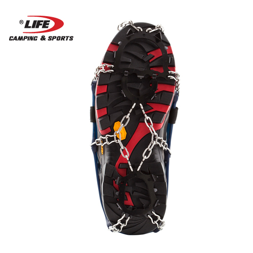 Кошки Life Sports Slipper Pro -2