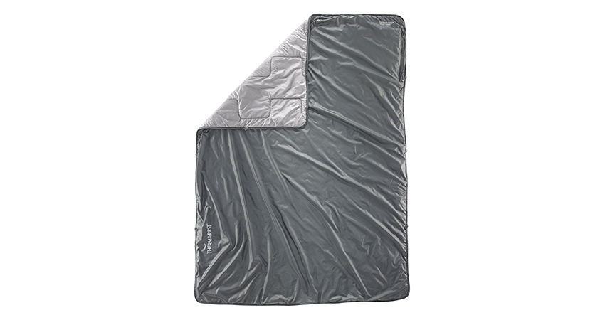 Покрывало THERMAREST Stellar Blanket