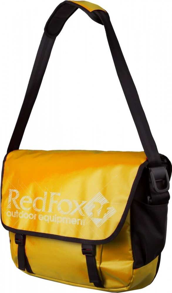 Сумка Red Fox Big Messenger