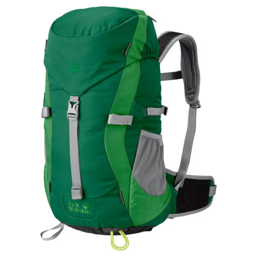 Рюкзак JACK WOLFSKIN KIDS ALPINE TRAIL 20