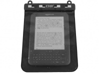 Чехол OverBoard eBook Reader Kindle
