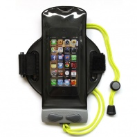Чехол AQUAPAC Small Armband Case
