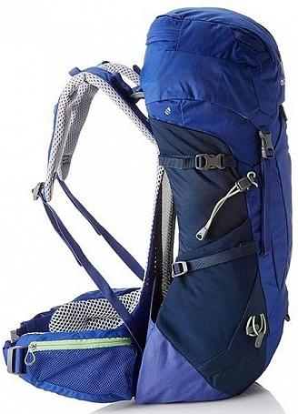 69ba81999f7e Рюкзак DEUTER FUTURA 28 SL – купить в интернет-магазине Трамонтана