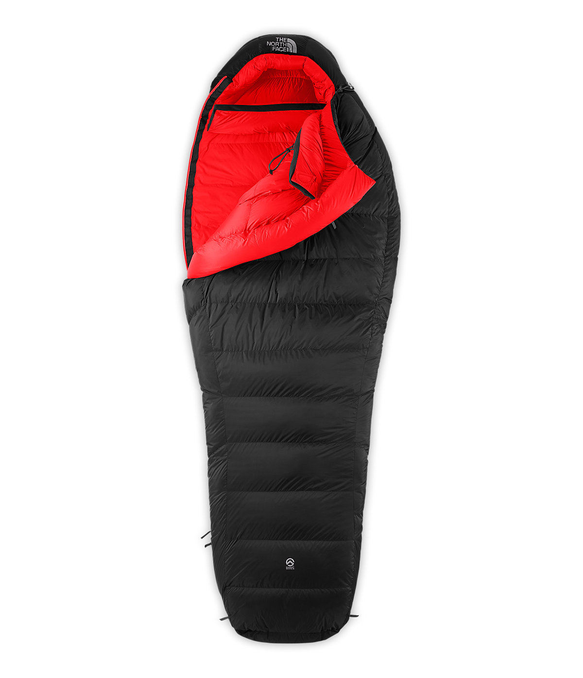 Спальник The North Face Inferno -29C