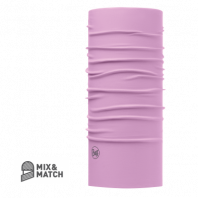 Бандана BUFF High UV Lilac