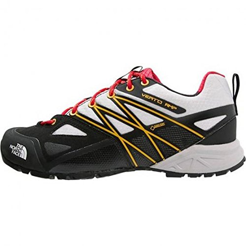 Кроссовки THE NORTH FACE VERTO AMPERE GTX -2