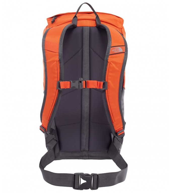 Рюкзак The North Face CINDER PACK 32-1