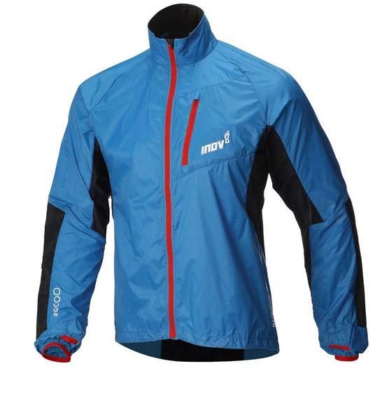 Куртка Inov8 Race Elite 105 Windshell