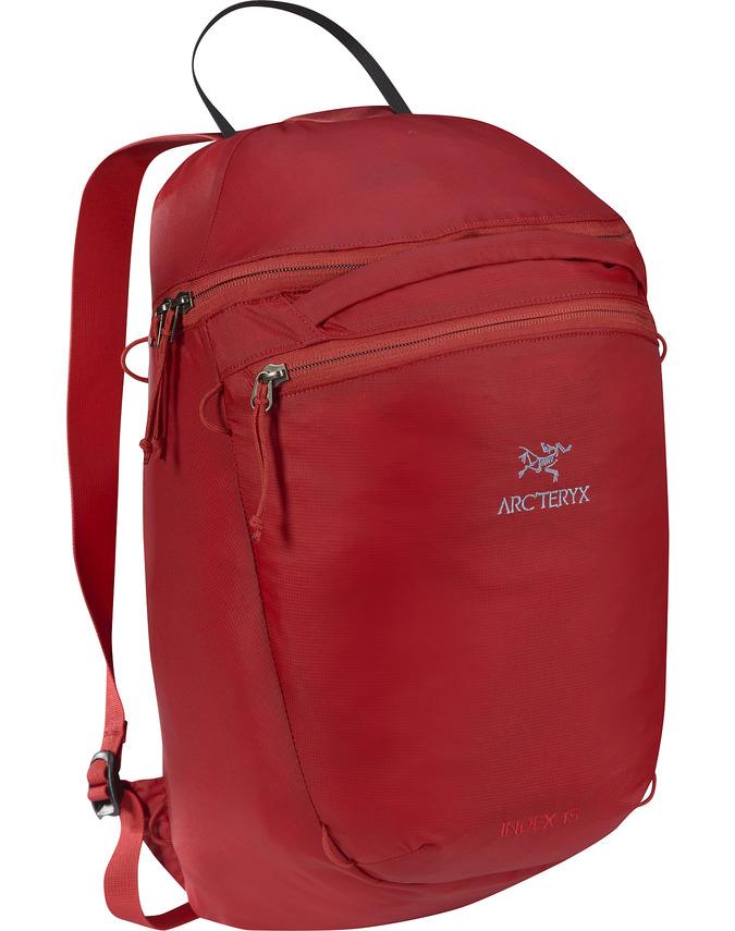 Велосипедный рюкзак arcteryx женские рюкзаки на плечо