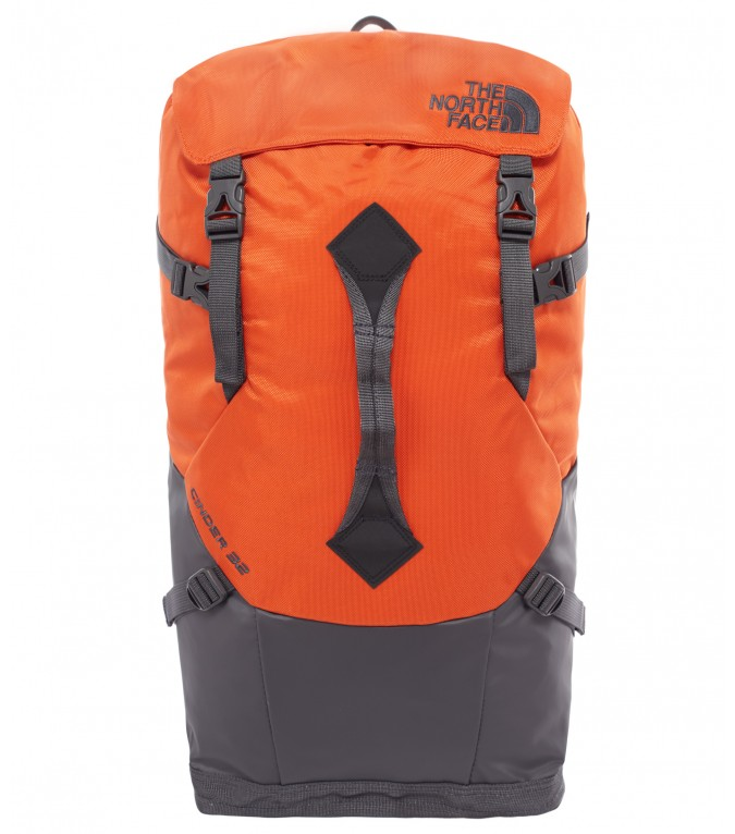 Рюкзак The North Face CINDER PACK 32