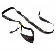 Темляк BLACK DIAMOND Slider Leash