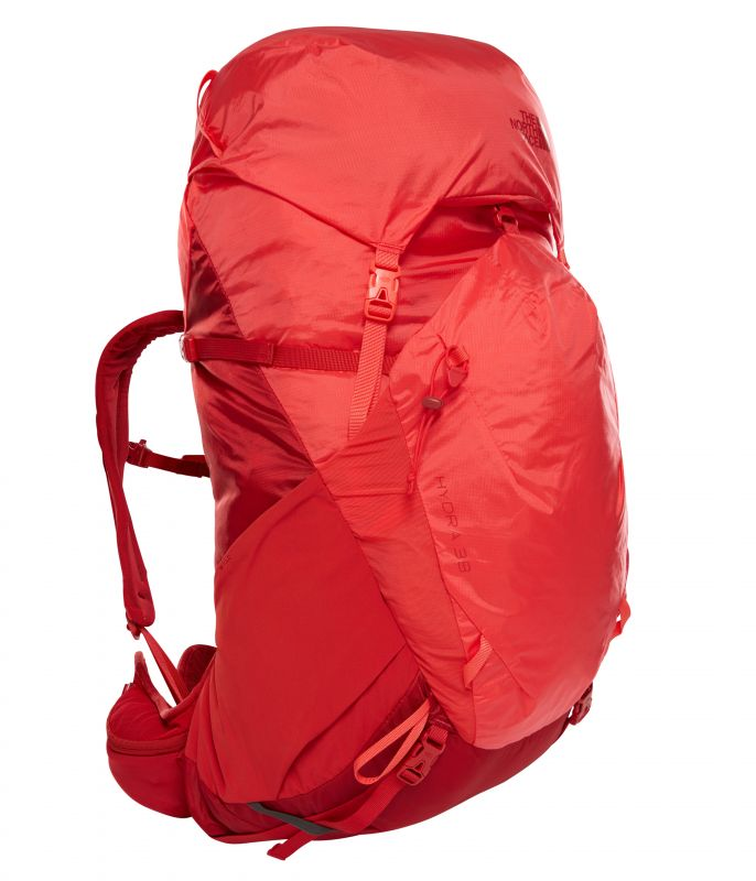 Рюкзак The North Face Hydra 38