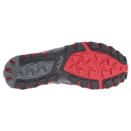 Кроссовки Inov8 Trailtalon 275 GTX