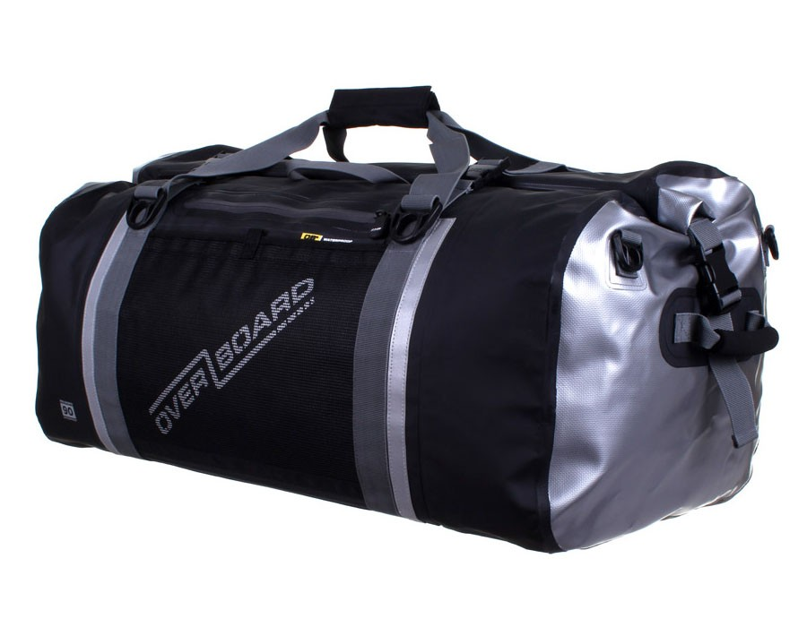 Баул OverBoard Pro-Sports Waterproof 90 л