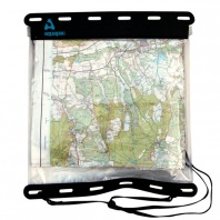 Чехол AQUAPAC Kaituna Map Case