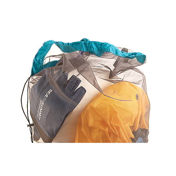 Мешок Sea To Summit ULTRA MESH STUFF SACK-5