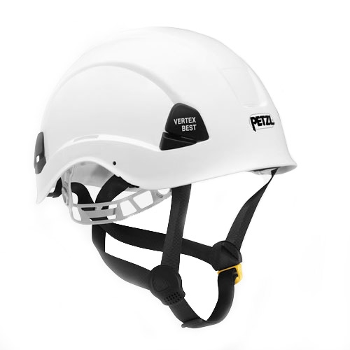 Каска PETZL VERTEX BEST-3