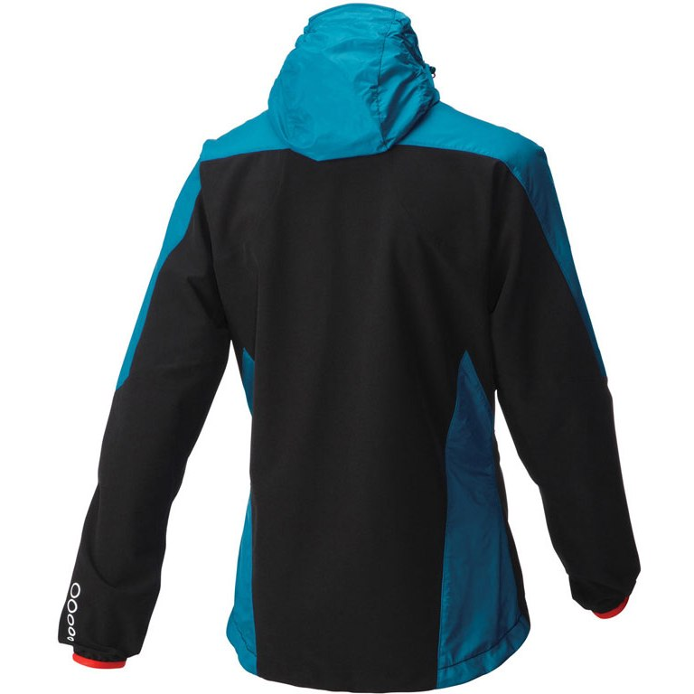 Куртка Inov8 Race Elite 315 Softshell Pro -1