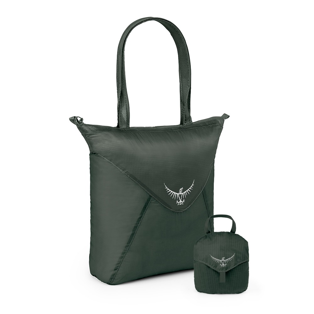Сумка Osprey Ultralight Stuff Tote