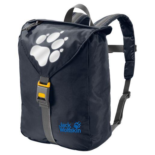 Рюкзак городской детский ремень аниме рюкзаки купить в спб