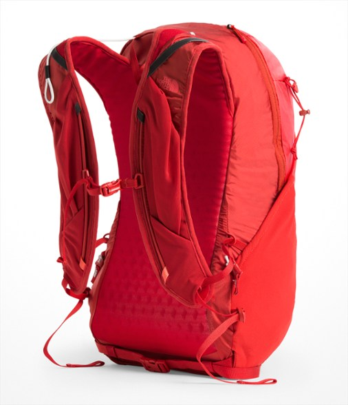 Рюкзак The North Face Chimera 24 -3
