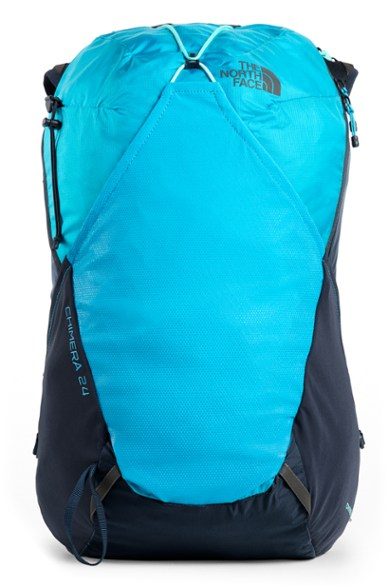 Рюкзак The North Face Chimera 24 -6