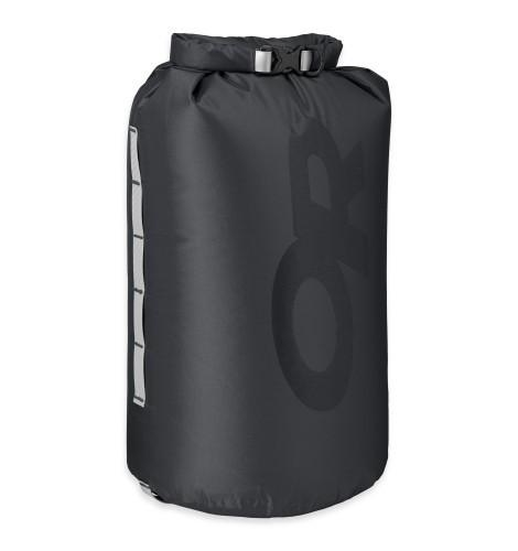 Гермомешок Outdoor Research Durable Dry Sack 55L