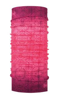 Бандана BUFF ORIGINAL BORONIA PINK