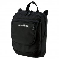 Сумка Montbell Travel Pouch M