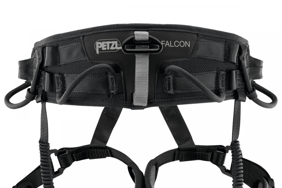 Привязь PETZL FALCON MOUNTAIN-2