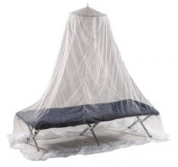 Москитная сетка Easy Camp Mosquito Net Single