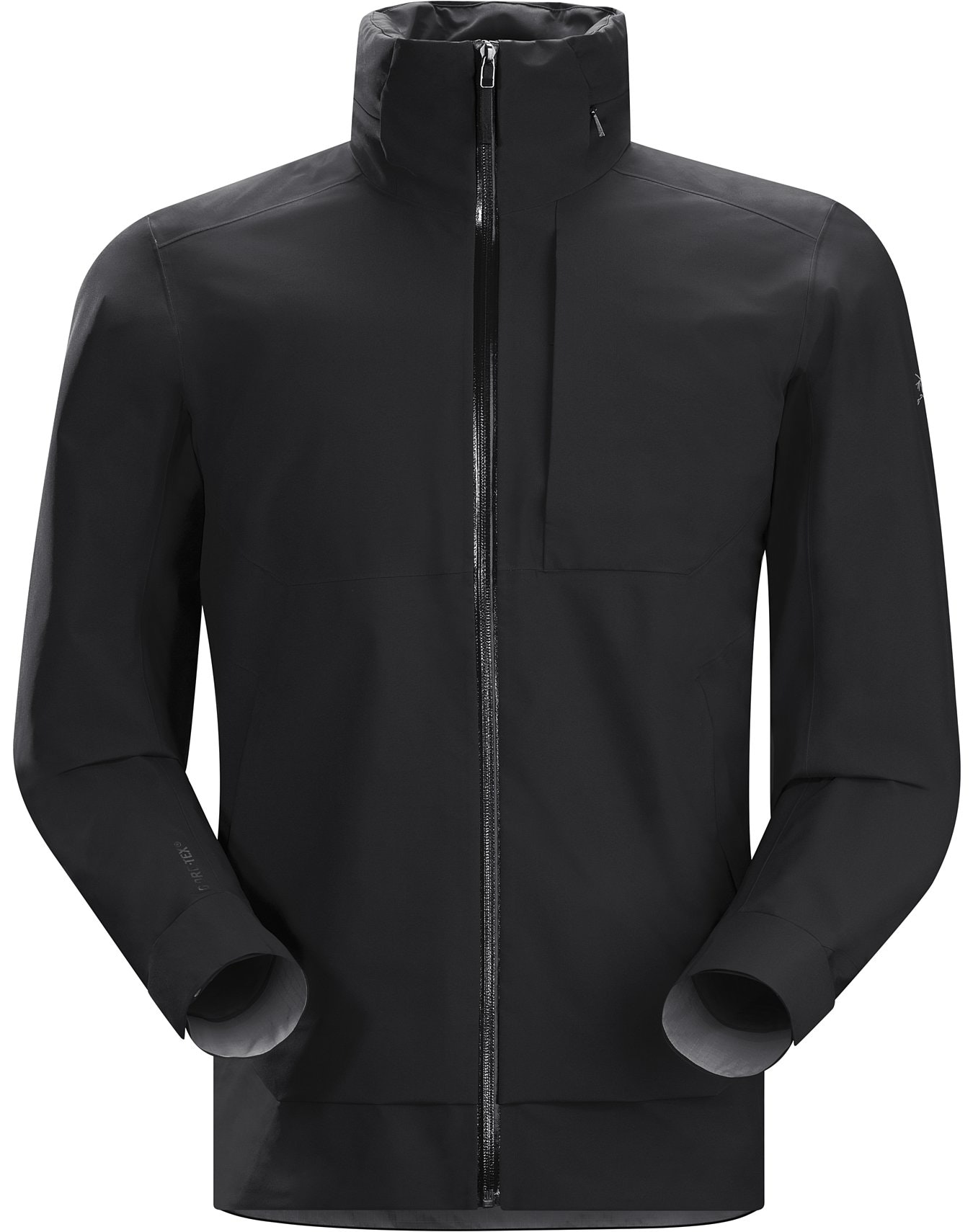 Куртка ARC'TERYX Interstate