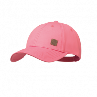 Кепка BUFF Baseball Solid Pink