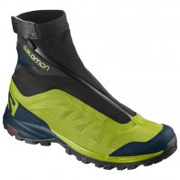 Кроссовки SALOMON OUTPATH PRO GTX