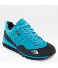 Кроссовки The North Face VERTO PLASMA II GTX