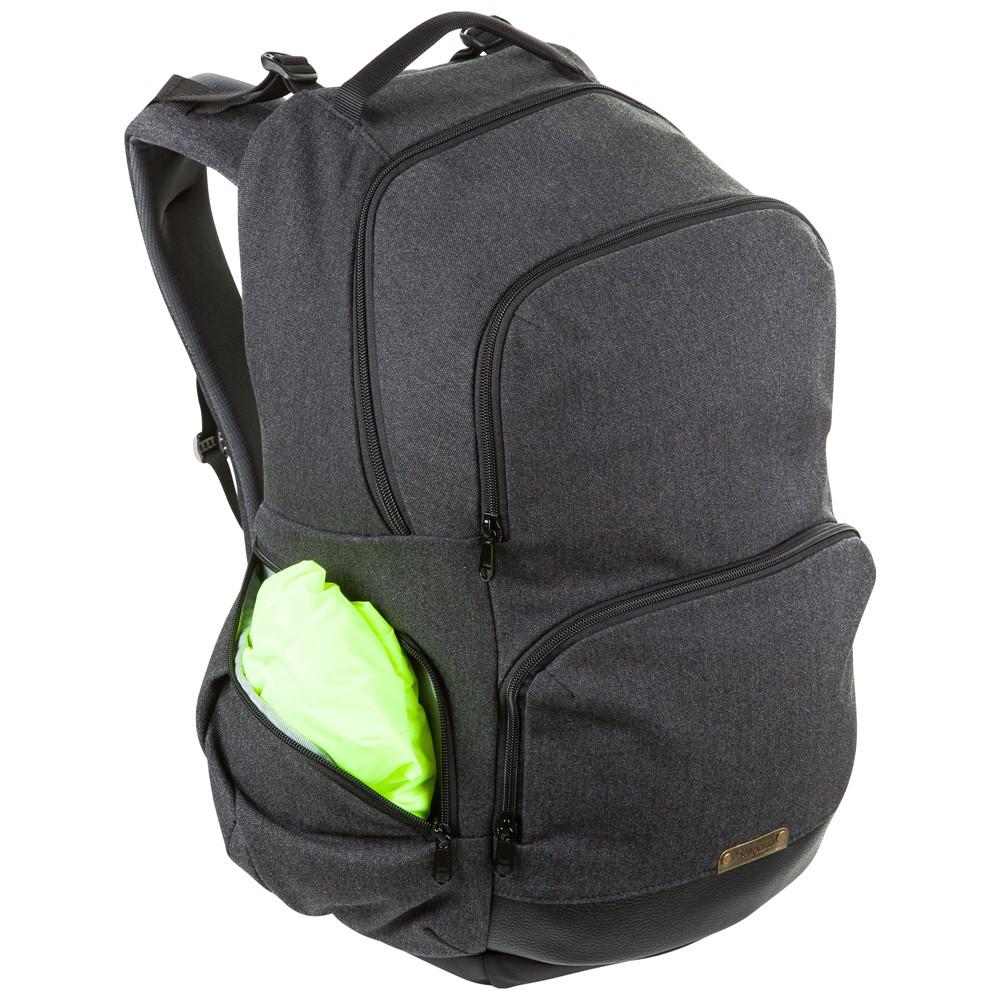 ef9c206dd5e5 Детский рюкзак BERGANS 2GO 24 – купить в интернет-магазине Трамонтана
