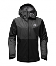 Куртка The North Face SUMMIT L5 FUSEFORM GORE-TEX C-KNIT