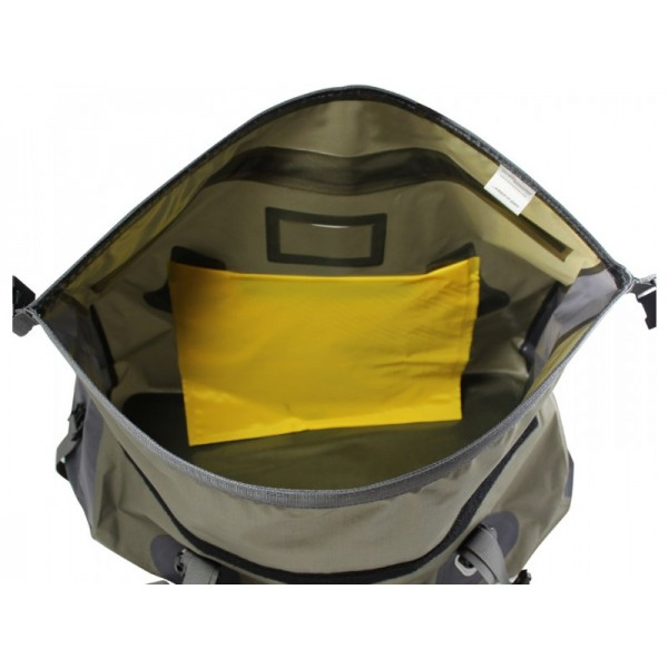 Баул OverBoard Waterproof Ultra light-2
