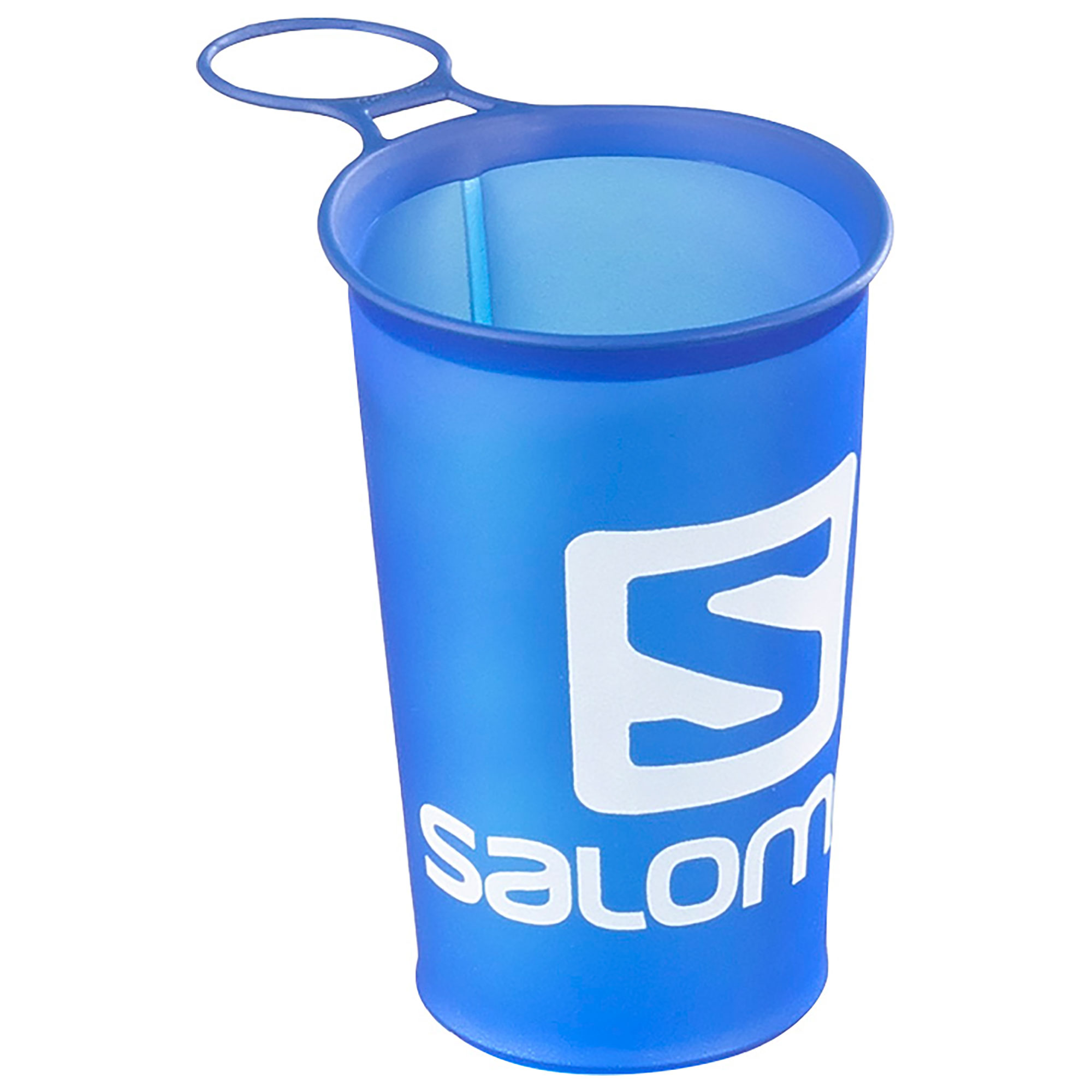 Кружка SALOMON SOFT CUP 150ml