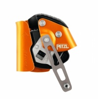 Зажим PETZL ASAP LOCK old